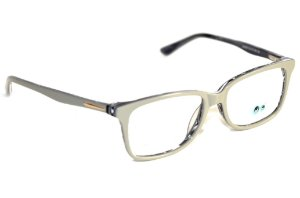 Óculos Masculino em Acetato - Cinza - Modelo: JCH27