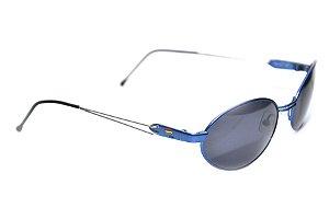 Óculos de Sol masculino Benetton - Formula 1 - Modelo: Benetton 7591