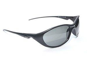 Óculos de Sol Masculino - Playboy - Modelo: 1025  - 2655 - Preto