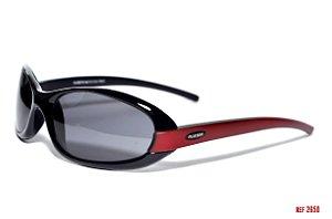 Kit com 10 unidades - Óculos de Sol Masculino Playboy - Modelo: 2650 - Atacado de Oculos