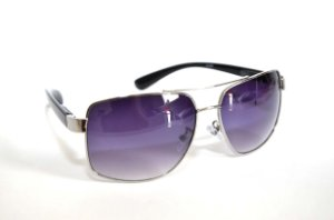 Oculos de Sol Masculino Grande Lente degradê - Oculos Barato para revenda - atacado de oculos de sol