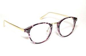 Kit com 10 unidades - Óculos da moda - Primavera / Verão 2017 - Modelo Dior - atacado de oculos