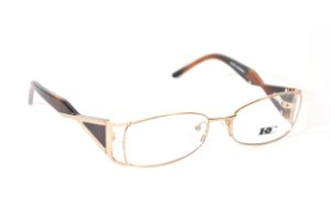 Kit com 12 unidades - Donna Carrara metal - Oculos Atacado - oculos feminino