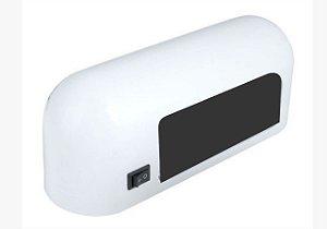 Ativador de Lentes Fotossensível equipamentos para óticas - Black Friday