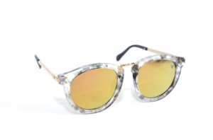 Kit com 100 unidades de Oculos de Sol Atacado para revenda