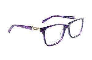 Pacote com 100 unidades Sortidas - Atacado de óculos Receituário - Acetato masculino e feminino - Vários modelos