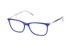 Armação para óculos feminino -  JC6245 - Atacado de Óculos - Óculos para óticas