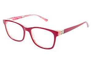 Armação para óculos feminino -  JC6159- Atacado de Óculos - Óculos para óticas