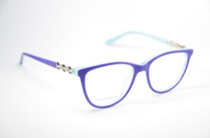 Kit com 100 unidades - Oculos Receituario em Acetatos Varios modelos - Atacado de Oculos - fabrica de oculos