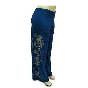 Pantalona - Govinda