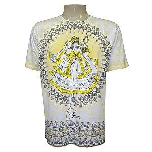 Camiseta XG - Oxum