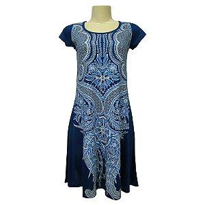 Vestido Flex - Korba
