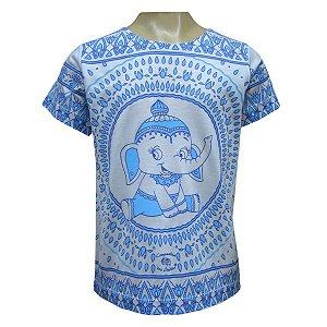 Camiseta Infantil - Ganapati