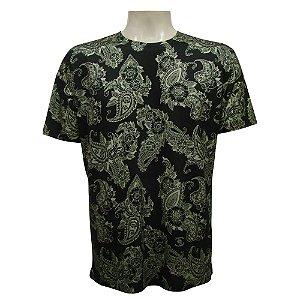 Camiseta - Koyari