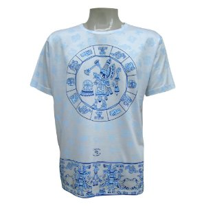 Camiseta - Mayan