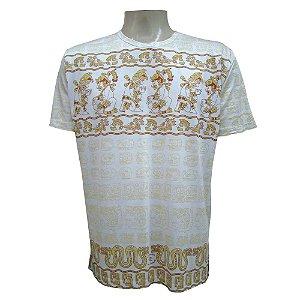 Camiseta - Toltec