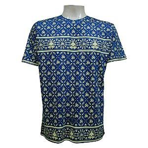 Camiseta - Om