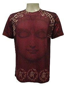 Camiseta - Gautama
