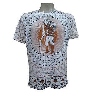 Camiseta XG - Boiadeiro