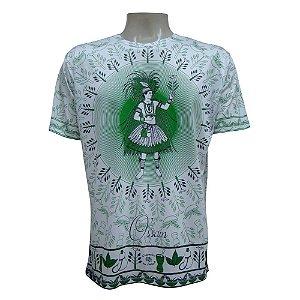 Camiseta XG - Ossain
