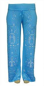 Pantalona - Tulsi