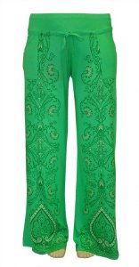 Pantalona - Bengal