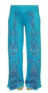 Pantalona - Arvoredo