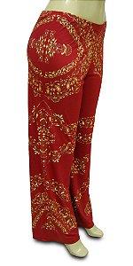Pantalona - Laços