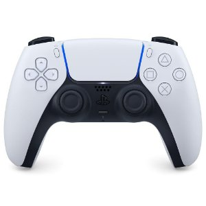 Controle Playstation 5 Dualsense