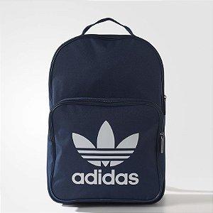 Mochila Adidas Trefoil