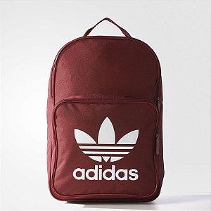 Mochila Adidas Class Trefoil