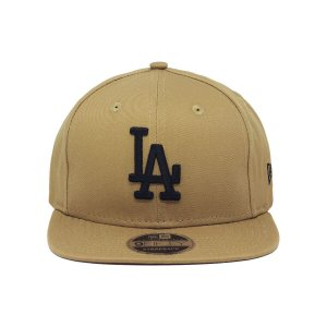 Boné 950 Original  Fit Los Angeles Dodgers MLB