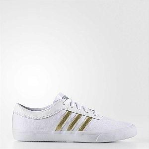 Tênis Adidas Sellwood