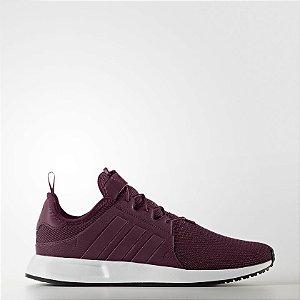 Tênis Adidas X PLR BB1102