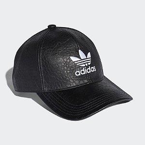 Boné Adidas Strap Back