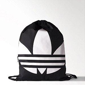 Bolsa adidas Gymbag Trefoil