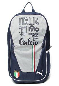 Mochila Puma Italia Fanwear Backpack