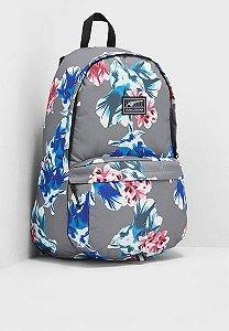 Mochila Puma Academy Backpack Floral