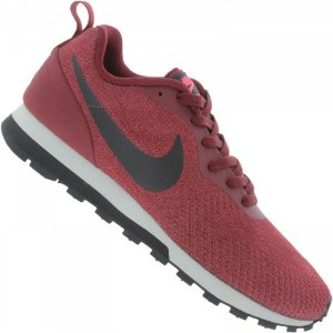 Tênis Nike MD Runner 2 Eng Mesh - Masculino