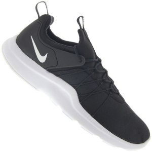 Tênis Nike Darwin - Masculino