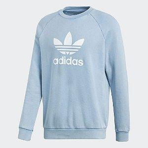 Moletom Adidas Crew