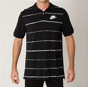 Polo Nike SportWear