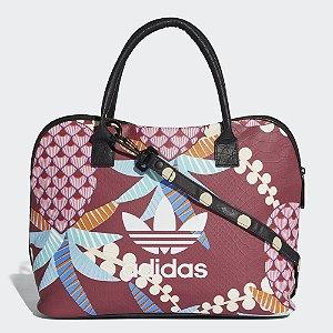 Bolsa Adidas Bowling Farm M B
