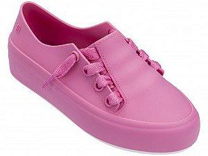 Mel Ulitsa Sneaker Infantil