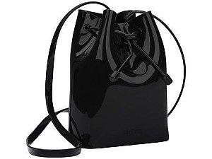 Melissa Mini Sac Bag Print