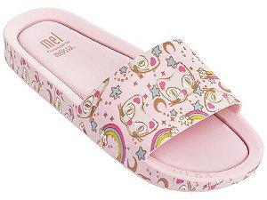 Mel Beach Slide 3DB II (Infantil)