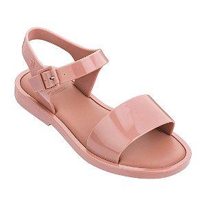 Mel Mar sandal Infantil