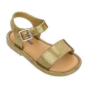 Mini melissa Mar Sandal IV