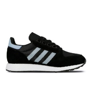 Tênis Adidas Forest Groove W