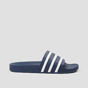 Chinelo Adidas Adilette (azul)